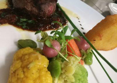 cuisine avec plantes sauvages yverdon -11