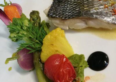 cuisine avec plantes sauvages yverdon -15