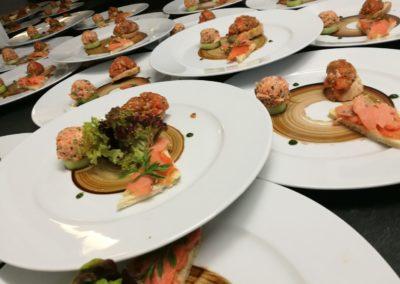cuisine avec plantes sauvages yverdon -18