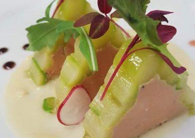 cuisine avec plantes sauvages yverdon -2