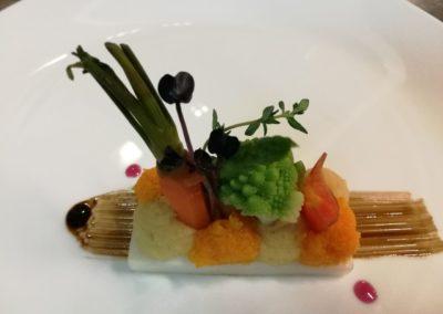 cuisine avec plantes sauvages yverdon -6