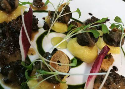 cuisine avec plantes sauvages yverdon -8