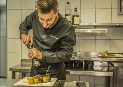 la cuisine de romain lecuyer