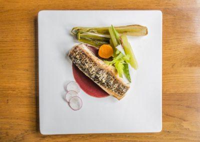restaurant gastro montagny pres yverdon