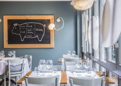 restaurant gastronomique nord vaudois