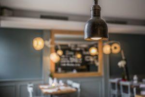 restaurant gastronomique yverdon